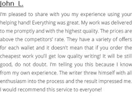 best custom essayorg FAMU Online Work with master essay writer to get the best custom