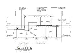 floor plan symbols stairs. How To Read Floor Plans Plan Symbols Stairs
