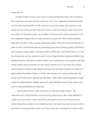 persusive essay finall   graham 4
