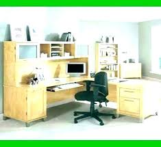 Ikea small office Concept Office Furniture Ikea White Furniture Office Furniture White Dhwanidhccom Office Furniture Ikea Office Chairs Ikea Perth Dhwanidhccom