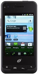 unimax u673c. unimax bravo prepaid phone (net10) u673c m