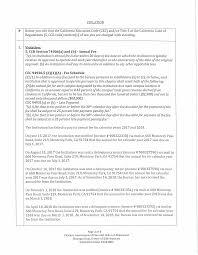 Bureau For Private Postsecondary Education Citation Assessment Of