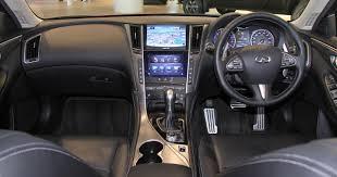 nissan skyline 2014 interior. Wonderful 2014 FileNissan Skyline 350GT Hybrid Type SP Interiorjpg On Nissan 2014 Interior T