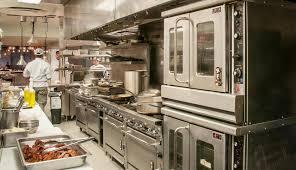 MTucker New York City Restaurant Supplies Equipment