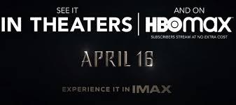 Bioskopkeren situs nonton movie nomor satu terbaik dan gratis pada tahun 2021 yang bisa kamu tonton secara gratis, melalu pencarian google dengan keyword bioskopkeren.tel. Nonton Mortal Kombat 2021 Sub Indo Download Lk21 Full Movie