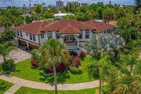 clearwater beach fl real estate