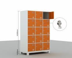 locker style storage. Exellent Style 6 15doors Hotel Locker Metal Style Storage Cabinet Airport Luggage  To Locker Style Storage