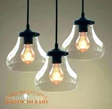 mini pendant light replacement shades s pendant track lighting home depot mini pendant light replacement shades