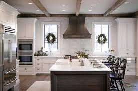 Kitchen Window Ideas 2