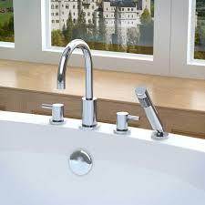 fullsize of superb shower roman bathtub faucet repair roman bathtub tile shower wandin polished chrome anzzi