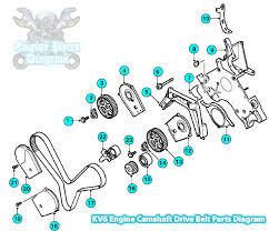land rover lander td engine diagram land 2006 land rover lander