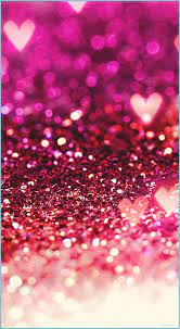 Glitter Phone Wallpapers - Top Free ...