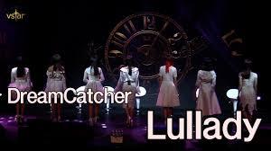 Dream Catcher Theatre 드림캐쳐Dream catcher Lullady 드림캐쳐 100nd Single Showcase 90