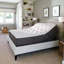 Buy Twin Size Innerspring, Adjustable Bed Sets Mattresses Online at ...