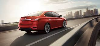 2018 nissan sentra sv.  nissan vehiclespeedsensitive electric power steering throughout 2018 nissan sentra sv r