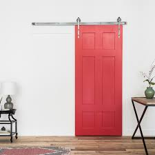 red and white barn doors. Ideas Interior Barn Style Sliding Doors Ireland Door Hardware Red And White