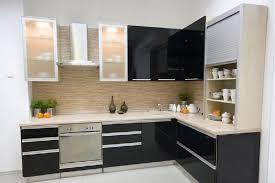kitchen l shape design. modern l shape small kitchen design images d