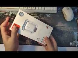 Беспроводные <b>Bluetooth</b>-<b>Наушники Joyroom</b> JR-T03s TWS Wireless