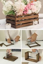 Wedding Decorations Diy Best 25 Diy Wedding Decorations Ideas On Pinterest  Wedding
