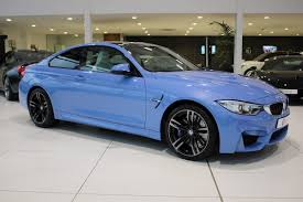 Sport Series bmw m4 for sale : New In-Stock: BMW M4 Review - Hippo Prestige