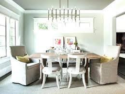 dining room light height chandelier height above table above table dining room chandelier height amazing choosing