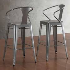 30 in bar stools. Furniture: 30 Bar Stools With Back Attractive Inches Industrial Metal Unique Country In 8 From