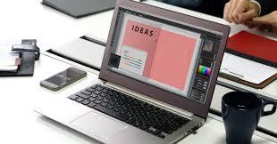 Flyer Programs Windows Top 10 Brochure Design Software In 2019