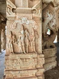 Image result for ramayana relief sculpture