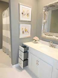 bathroom cabinet remodel. Projects Hgtv Budget Kitchen Ideas Remodeling Diy Bathroom Cabinet Remodel M