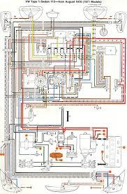 diagram denso wiring 210 4284 wiring diagram libraries diagram denso wiring 210 4284 simple wiring diagramsdenso 210 0406 alternator wiring diagram wiring diagrams starter