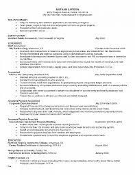 Resume Unique Internship Resume Template Microsoft Wo Ath Con Com