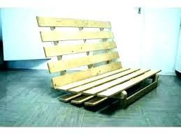 wood futon frame ikea futon bed frames futon bed frame futon frame wood futon frame futon