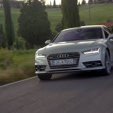 audi a7 blacked out. 2018 a7 audi blacked out