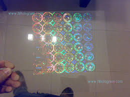 Recombination Machine Recombination Hologram Hologram Hologram Machine Recombination Hologram Machine Hologram Recombination Machine