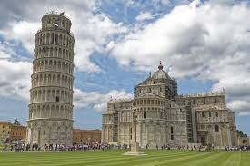 TODAY IN HISTORY: Leaning Tower of Pisa closes (Jan. 7, 1990) - World  Footprints