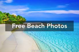 Beach Wallpaper Hd Group with 60 items furthermore Best 25  Beach background ideas on Pinterest   Beach wallpaper additionally Beach Wallpaper   Wallpapers Browse moreover  furthermore The 25  best Flamingo wallpaper ideas on Pinterest   Flamingo also Best 25  Backgrounds ideas on Pinterest   Phone backgrounds moreover  in addition Best 25  Backgrounds ideas on Pinterest   Phone backgrounds also Beach   Free pictures on Pixabay together with Beach Wallpaper   Wallpapers Browse moreover 204 best carte scrap images on Pinterest   Backgrounds  Phone. on hd wallpapers beach worksheets for preschool desktop wallpaper