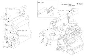 Ford 1700 sel tractor wiring diagram ford wiring diagrams instructions rh ww11 freeautoresponder co gmc 1500