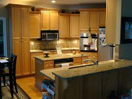 full image for under cabinet lighting at home depot home design ideas your home depot under
