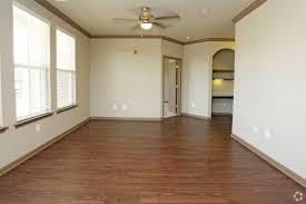 flooring woodbridge va dasmu us