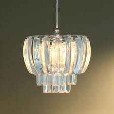 kitchen lighting fixtures nyc um size of lights for room lamp bedroom ceiling ideas hallway cool lighting s