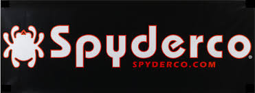 Spyderco Tri Angle Sharpmaker - система заточки и бруски ...