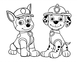 Best Of Kimmidoll Junior Coloring Pages 444678me