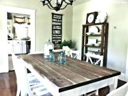 ikea round table and chairs dining table and chairs dining room table sets kitchen table furniture ikea round table and chairs