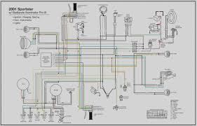 amazing 1993 sportster wiring diagram 1994 harley davidson agram sportster wiring diagram 2001 amazing 1993 sportster wiring diagram 1994 harley davidson agram clutch