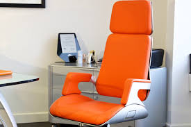orange office furniture. Business Office Furniture, Bolton, Manchester, Cheshire, Lancashire, Liverpool, Leeds, Orange Furniture Whitespace Consultants
