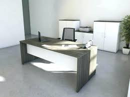 home office cool desks. Cool Home Office Desks Collect This Idea
