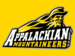 Just A Reminder To Tune In And Support The Appalachian State