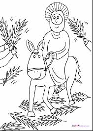 School Children Coloring Pages At Getdrawings Com Free For Sunday