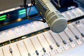 Image result for radio station images