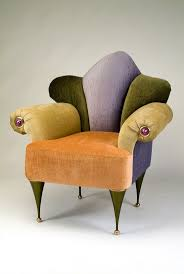 Cool Chair 460 Best Chairs Galore Images On Pinterest